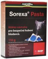 SOREXA Pasta (mekká návnada) 200 g