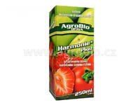 AgroBio HARMONIE - Plod 250 ml