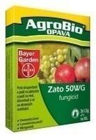 AgroBio BG ZATO 50 WG 3x 1,5 g