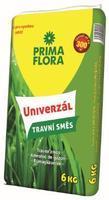 PRIMAFLORA TRAVNÍ SMĚS UNIVERZÁL 6 kg