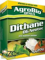 AgroBio DITHANE DG Neotec 5x 20 g
