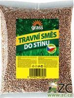 FORESTINA Grass TRAVNÍ SMĚS do stínu 0,5 kg