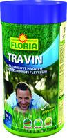 FLORIA Travin 0,8 kg + ZDARMA KRISTALON pro pokojové rostliny