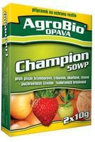 AgroBio CHAMPION 50 WP 2x10g new
