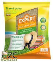FORESTINA TRAVNÍ SMĚS EXPERT sport 1 kg