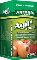 AgroBio AGIL 100 EC 7,5ml