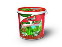 AGRO Mech - stop plast. kbelík 10 kg + ZDARMA KRISTALON pro pokojové rostliny