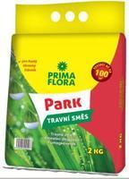 PRIMAFLORA TRAVNÍ SMĚS PARK 2 kg