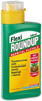 ROUNDUP Flexi 540 ml