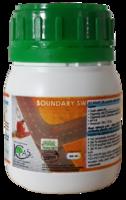 Boundary SW - pomocný přípravek z fermentovaných mořských řas a sukulentů - 100 ml