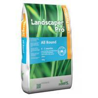 LANDSCAPER Pro All Round 4-5M 15 kg