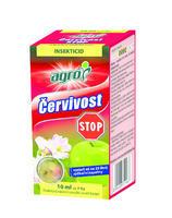 AGRO Červivost STOP 10 ml + ZDARMA KRISTALON pro pokojové rostliny