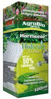 AgroBio HARMONIE - Hydretain ES Plus 100 ml