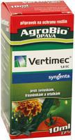 AgroBio VERTIMEC 1,8 EC 10 ml