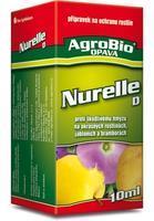 AgroBio NURELLE D 10 ml