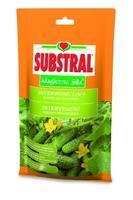 SUBSTRAL Krystalické hnojivo pro okurky 350g