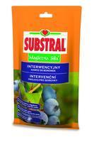 SUBSTRAL Vodorozpustné hnojivo pro americké borůvky 350g