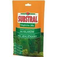 SUBSTRAL Krystalické hnojivo pro jehličnany 350g