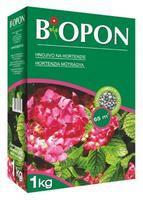 BOPON hnojivo na hortenzie 1 kg
