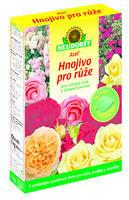 Neudorff Hnojivo pro růže 1kg + ZDARMA KRISTALON pro pokojové květiny