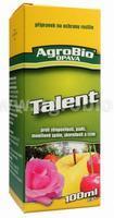 AgroBio TALENT 100ml