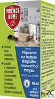 Protect Home Přípravek proti létajícímu a lezoucímu  hmyzu - 10 ml
