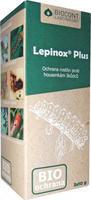 BIOCONT Lepinox Plus 3x10g - biologický přípravek proti žravým škůdcům