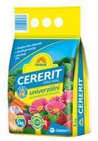 FORESTINA Mineral CERERIT Univerzální 5 kg