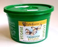 Lepidlo na ochranu stromů CHEMSTOP Ecofix 250 ml