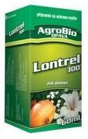 AgroBio LONTREL 300 60 ml