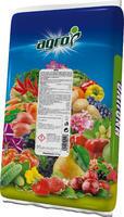 AGRO NPK 11-7-7 se zeolitem 20 kg + ZDARMA KRISTALON pro pokojové květiny