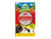 FORESTINA Nástraha na mravence ZDRAVÁ ZAHRADA 35 g 1ks