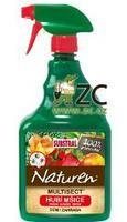 SUBSTRAL Naturen Multisect sprej 750 ml