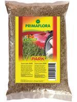 PRIMAFLORA TRAVNÍ SMĚS PARK 1 kg  + ZDARMA KRISTALON pro pokojové rostliny