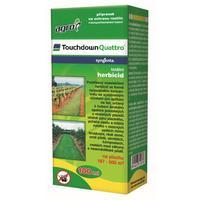 AGRO Touchdown Quattro 100 ml