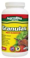 AgroBio GRANULAX 400 g