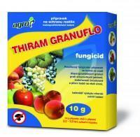 AGRO Thiram Granuflo 10g