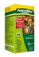 AgroBio INFINITO 50ml