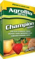AgroBio CHAMPION 50 WP 3x40g