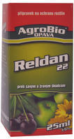 AgroBio RELDAN 22 25 ml