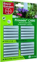BG Provado CARE tyčinky 20x1,25g