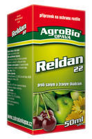 AgroBio RELDAN 22 50 ml