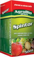 AgroBio SPINTOR 50 ml