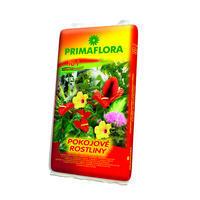 PRIMAFLORA Substrát pro pokojové rostliny 10 l  + ZDARMA KRISTALON pro pokojové rostliny