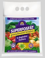 FORESTINA hnojivo Superfosfát MINERAL 2,5 kg