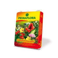 PRIMAFLORA Substrát pro pokojové rostliny 5 l
