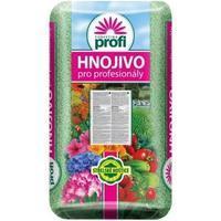 FORESTINA trávníkové hnojivo EXPERT PLUS FORTE -  25 kg