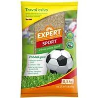FORESTINA TRAVNÍ SMĚS EXPERT sport 0,5 kg