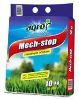 AGRO Mech - stop pytel s uchem 10 kg