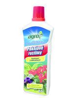 AGRO Kap. hnojivo pro pokojové rostliny 0,5 l